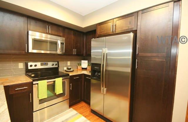 1300 E. RIVERSIDE DRIV Apartment Austin