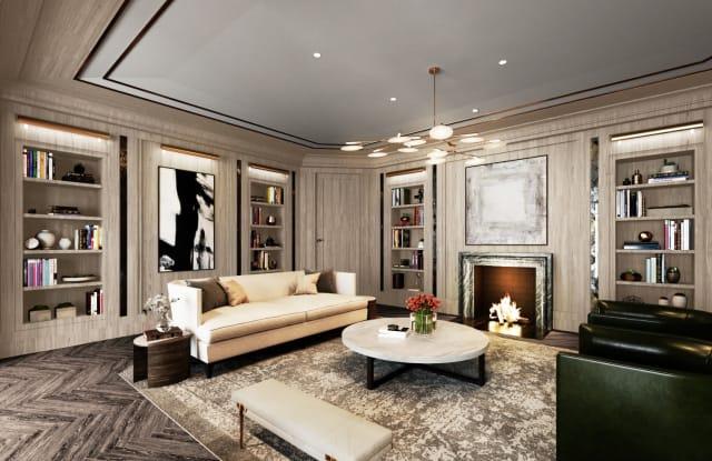 1331 Apartment Washington