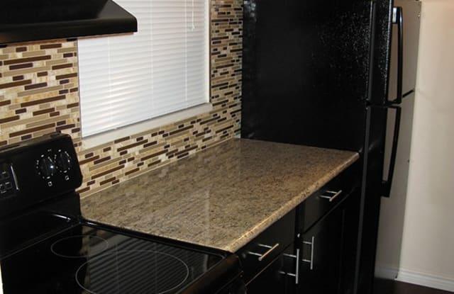 1360 N Williams Apartment Denver