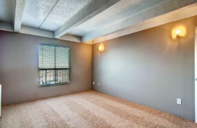 1412 Steele Apartment Denver