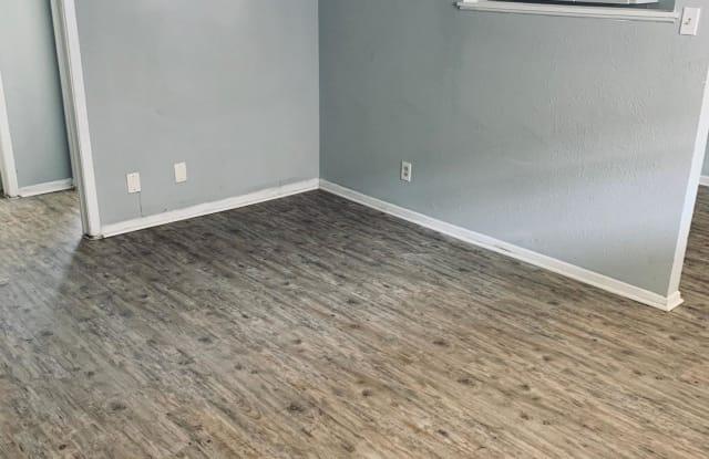 1417 Bennett Ave Apartment Dallas