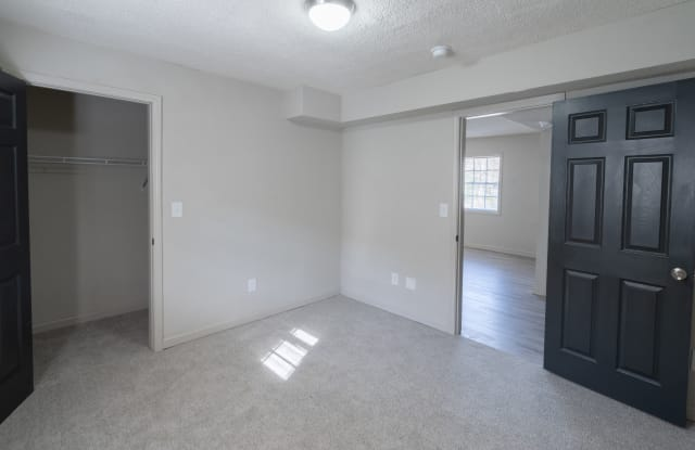 1494 Memorial Drive Apartment Atlanta
