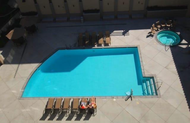 1801L Apartment Sacramento