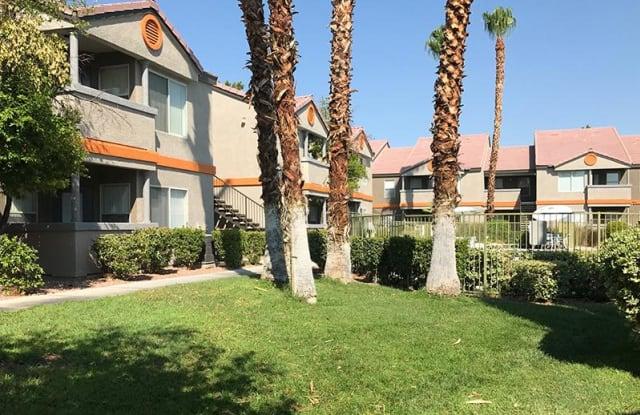 20 Fifty One Apartment Las Vegas