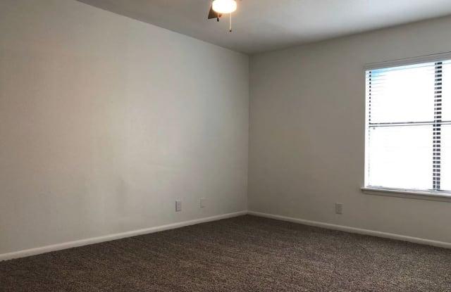 2302 Durwood Street Apartment Austin