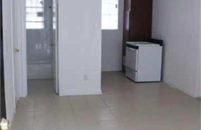 2412 Southmore Apartment Houston