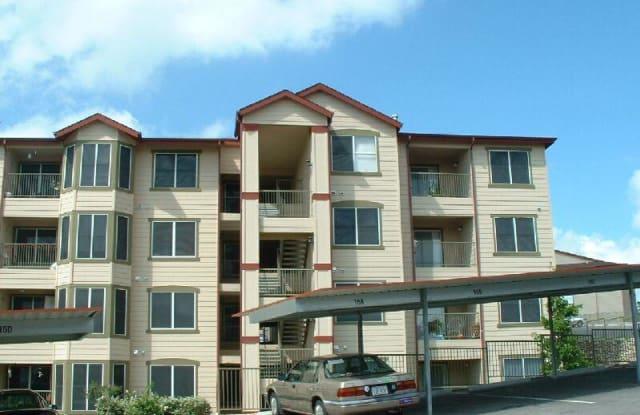 2425 EAST RIVERSIDE DR Apartment Austin