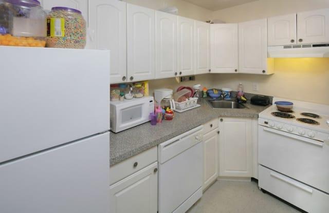 26 Allston Street Apartments Apartment Boston