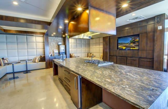 2785 Speer Apartment Denver