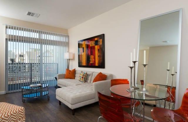 2828 Zuni Apartment Denver