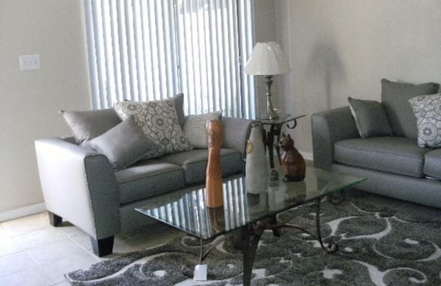 2929 Dunvale Apartment Houston