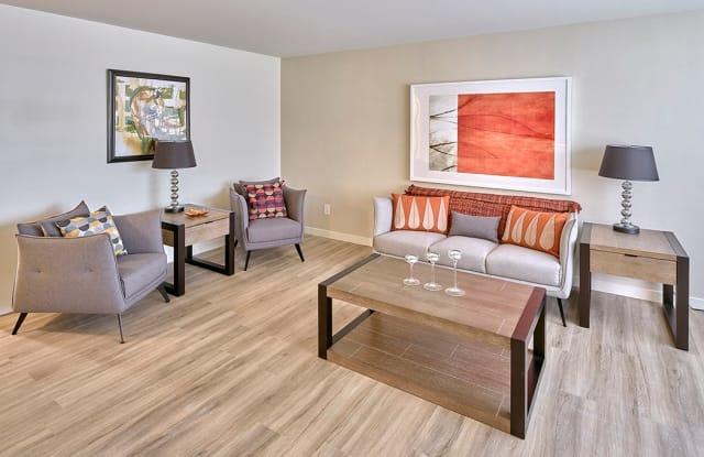 3030 Lake City Apartment Seattle