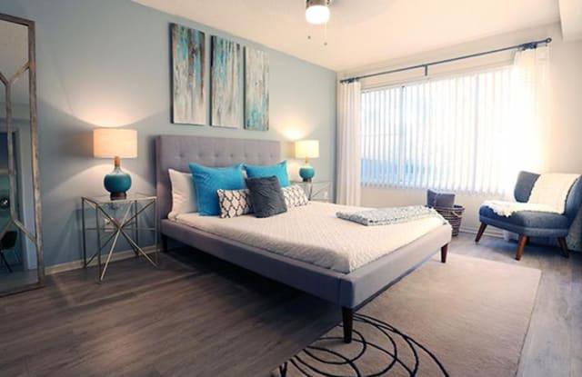 32 Hundred Lenox Apartment Atlanta