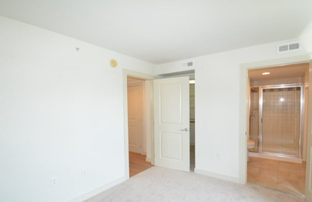 3333 Wisconsin Avenue Apartment Washington