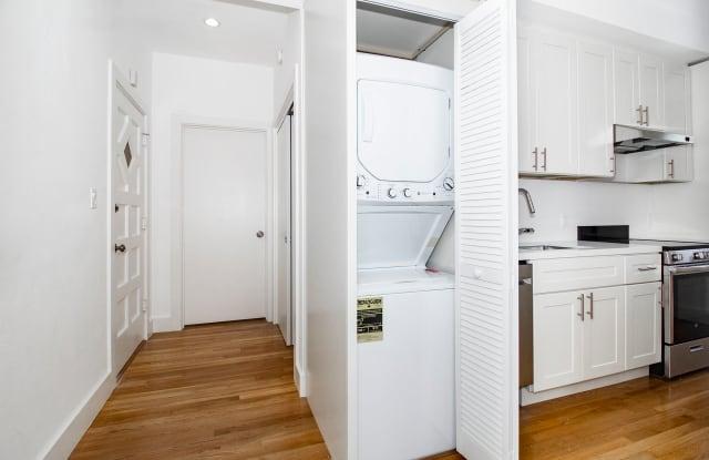 350 JUDAH Apartment San Francisco