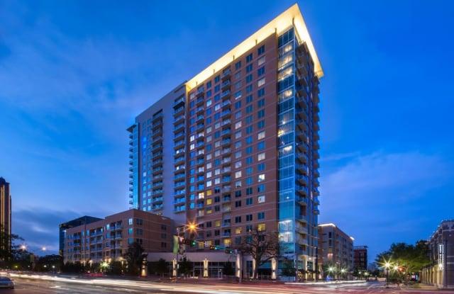 3700M Apartment Dallas