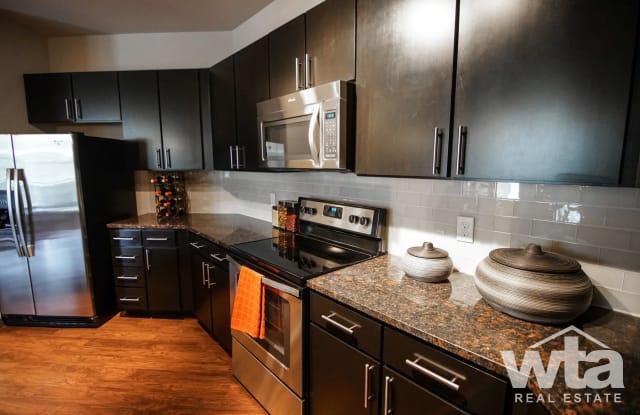 3715 SOUTH 1ST ST Apartment Austin