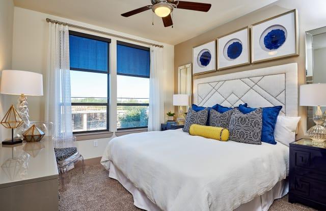 3800 Main Apartment Houston