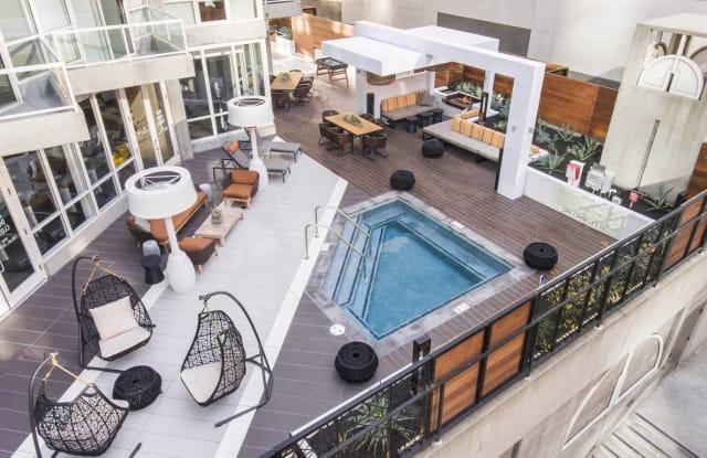 388 Beale Apartment San Francisco