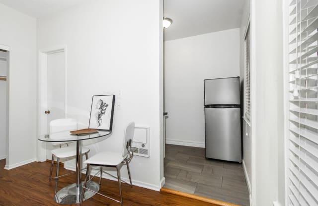 434 Leavenworth St Apartment San Francisco