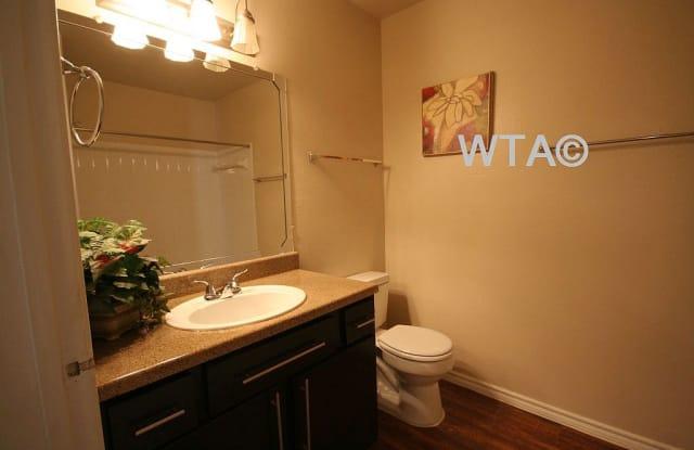 4501 E. RIVERSIDE Apartment Austin