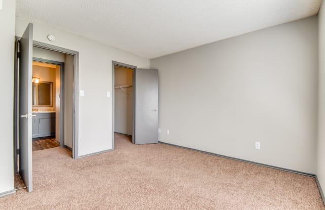 5 Fifty Apartment San Antonio