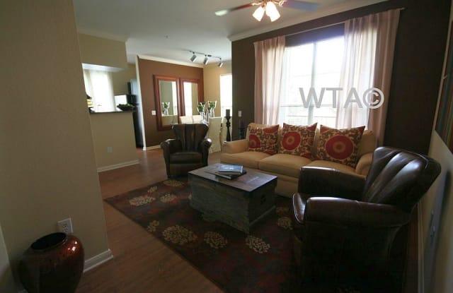 500 E STASSNEY LN Apartment Austin