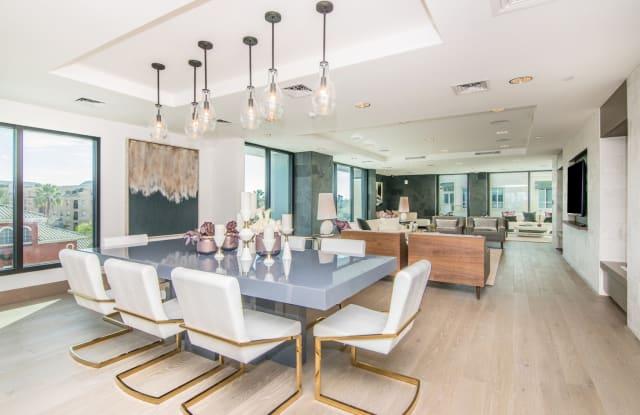 500 Harbour Island Apartment Tampa