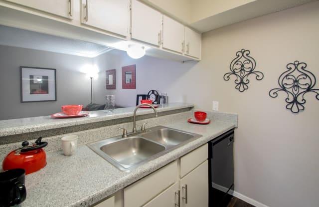 5656 Apartment Dallas