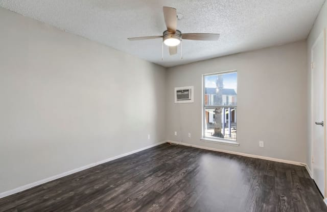 5800 Wellington Dr Apartment Austin
