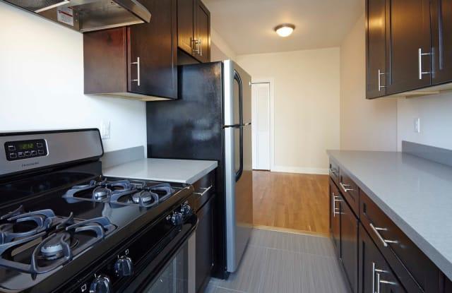 601 O'FARRELL Apartment San Francisco