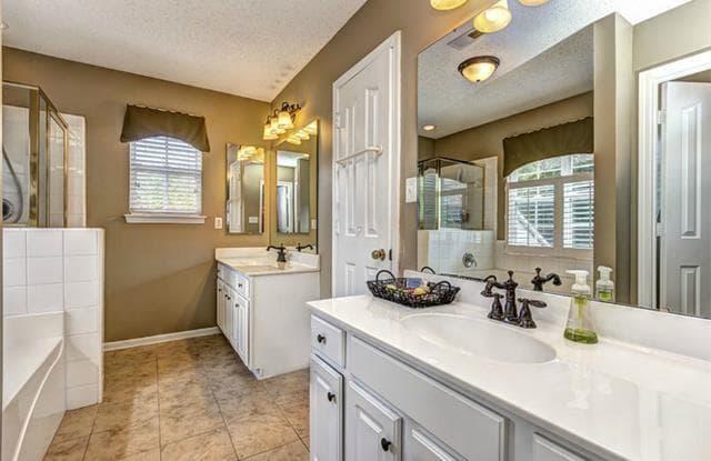 6918 Lenhart Drive Apartment Charlotte
