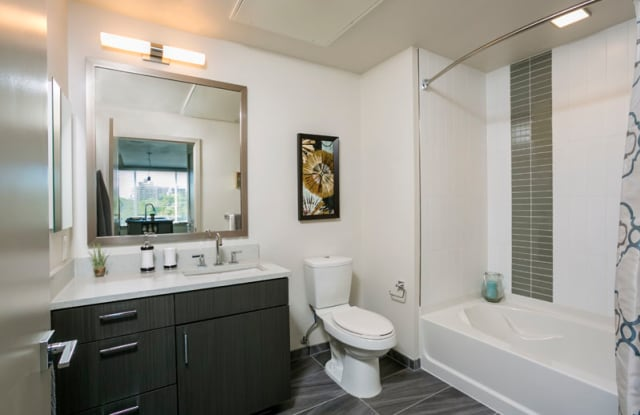 7/S Denver Haus Apartment Denver