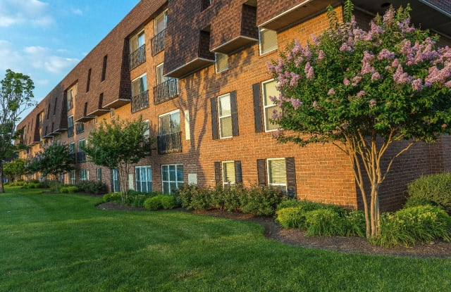 7400 Roosevelt Apartment Philadelphia