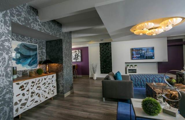 820 Dexter Apartment Denver