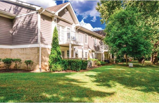 865 Bellevue Apartment Nashville