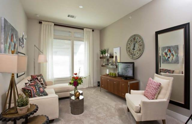 AMLI 5350 Apartment Austin