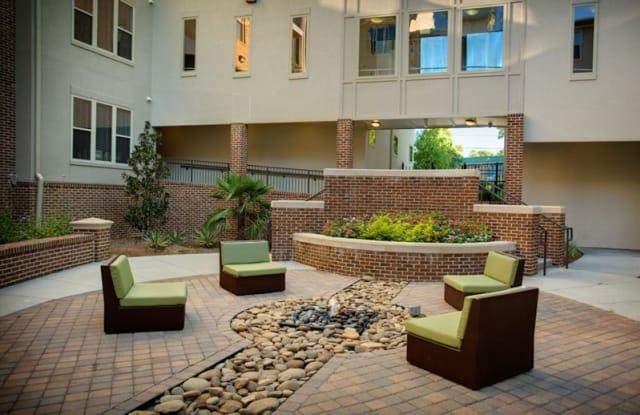 AMLI Lindbergh Apartment Atlanta