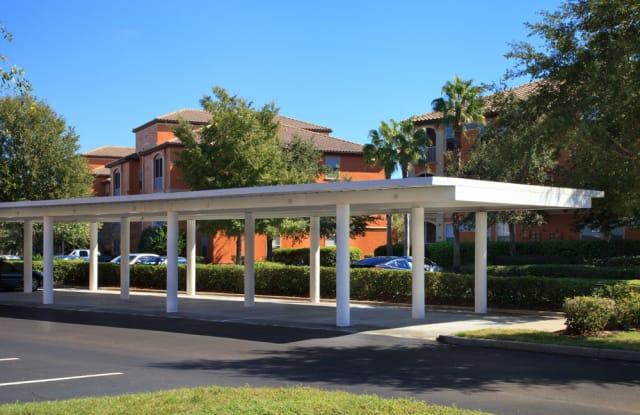 ARIUM MetroWest Apartment Orlando