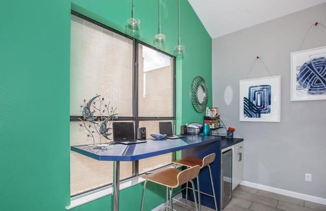 Abode Apartment San Antonio