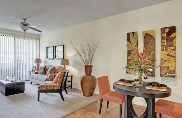 Acclaim Apartment Phoenix