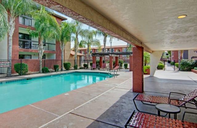 Accolade Apartment Homes Apartment Phoenix