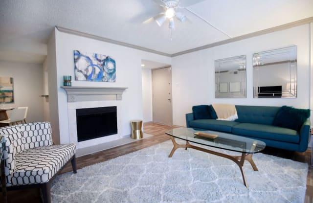Adair Off Addison Apartment Dallas