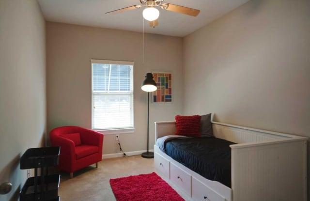 Addicks Stone Village Apartment Houston