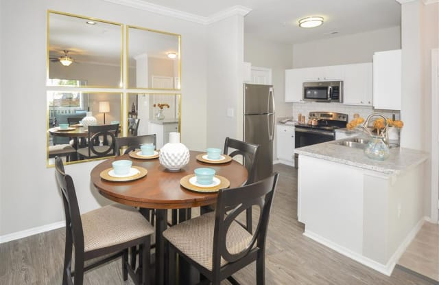 Addison Park Apartments Apartment Charlotte