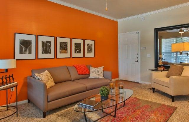 Advenir at Stone Park Apartment Houston