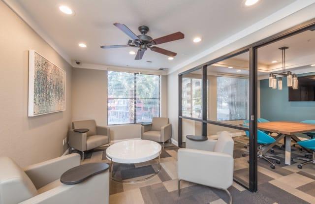 Alanza Place Apartment Homes Apartment Phoenix