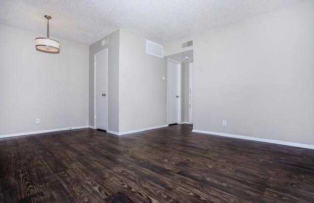 Alena Apartment Dallas