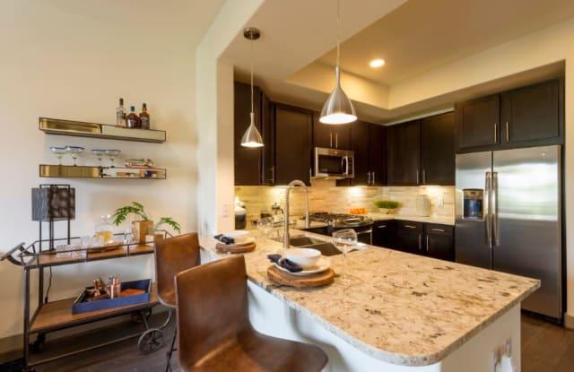 Alexan CityCentre Apartment Houston