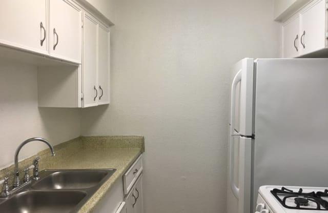 Alice Street Apts Apartment Houston